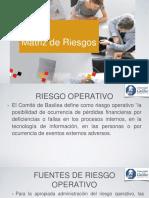Matriz RO PDF