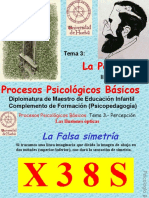 ILUSIONES OPTICAS.pptx