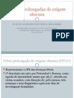 Febre_de_origem_obscura_CRM_2008-1