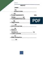 DESAROLLO-PSICOSEXUAL22