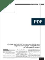 1_8101_03369 (1)reliquidacion orden de pago.pdf