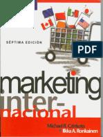marketing-internacional.pdf