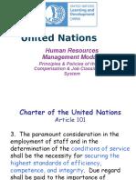 HRM Compensation & Classification Sep2011.ppt