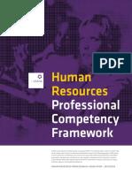 HRPA-Professional-HR-Competency-Framework.pdf