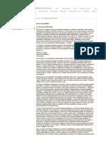 Academia Brasileira de Letras - José Guilherme Merquior - Textos Escolhidos