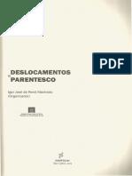 Deslocamentos e Parentesco - Igor Machado