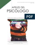 Papel del psicologo educativo.pdf