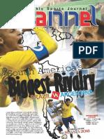 Channel Weekly Sport Vol 3 No 95.pdf
