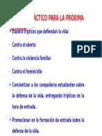 Proyecto_defensa de La Vida