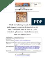2-fichas-y-guc3adas-didc3a1cticas-r-pereira-ok.pdf