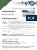 métier de controleur interne.pdf