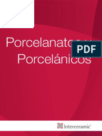CATALOGO PORCELANATOS.pdf
