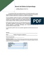 inventario para estilos de aprendizqje.pdf