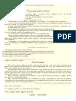 D7 Lingua Portuguesa