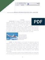 Estructuras principales del avion.pdf