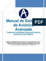 Manual Sistemas de Avionica Avanzada.pdf