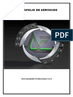 650_portafolio_de_servicios.pdf