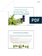 Ago2016 Material Aromaterapia3