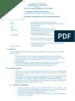 activitiy design nutrition.docx