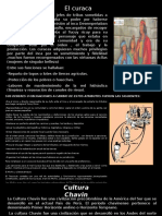 Cultura Andina - Ing. Civil