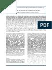 Diagnostico y Evaluación de Insuficiencia Cardica