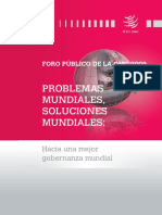public_forum09_s.pdf