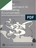 Liquidity Management in Liberalising Economies.pdf