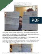 duclairon reports 2 pge hits doc - nov  6 2016