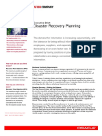 disaster-recovery-06924.pdf