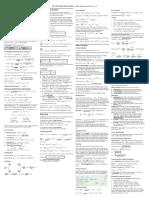 189-cheat-sheet-nominicards.pdf