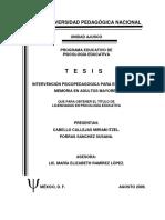 intervencic3b3n-psicopedagc3b3gica-para-estimular-la-memoria-en-adultos-mayores.pdf