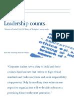 Deloitte Workplace Survey