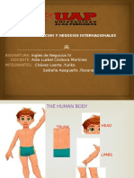 THE-HUMAN-BODY-EXPOSICION.pptx