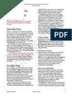 DDEP1-1_Corruption_in_Kryptgarden.pdf