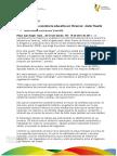 10 04 2011 - El gobernador, Javier Duarte de Ochoa, acude a encuentro con dirigencia y estructuras de la Sección 32 del SNTE.