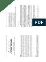 Desarrollo Histórico Psicologia Juridica