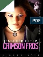 4 Crimson Frost.pdf