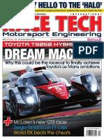 Race Tech - May 2016.pdf