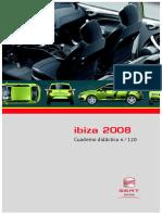 120-Ibiza 2008