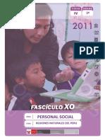 regiones act economicas.pdf