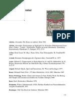 Literatur.pdf