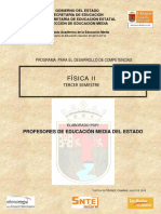 FISICA_II