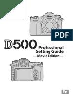 D500_TG_Movie_(En)03.pdf