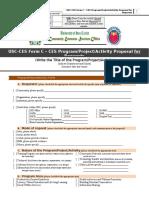3. Usc-ces Form c Ces Ppa for Requests