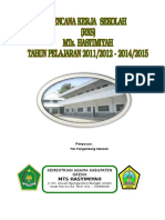 5. RKS.doc