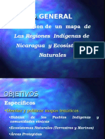 Presentacion Mapa Regiones Indigenas MW 1