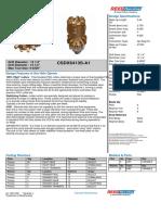 CSDX6413S-A1-12.25X14.25_pdf_Report