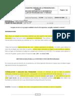 Tema No. 3 - Ejercicios de Aplicación de Funciones (1).docx