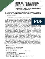 tratado_mp719.pdf