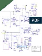 Piping Instrument Diagram of Boiler SIAP.pdf